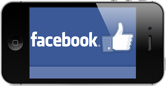 Click to see our Facebook page
